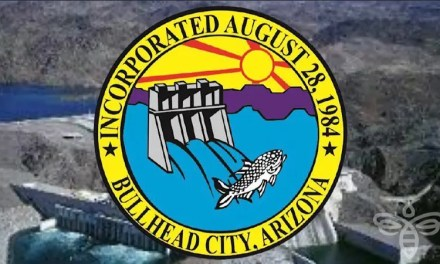 APPLY TO SERVE ON A BULLHEAD CITY COMMISSION OR BOARD