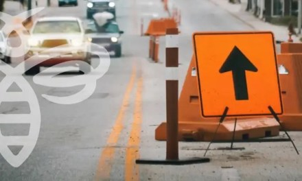 Airway Avenue Lane Closures & Restrictions