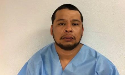 Heroin Sales Arrest