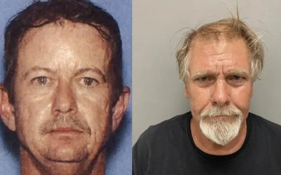 Two Subjects Arrested for Drug Sales