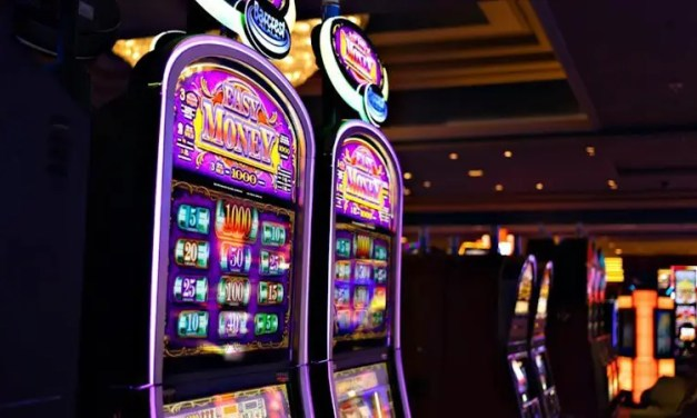 Arizona Department of Gaming Reports $31.7 Million Tribal Gaming Contributions to the State for the Second Quarter of Fiscal Year 2021