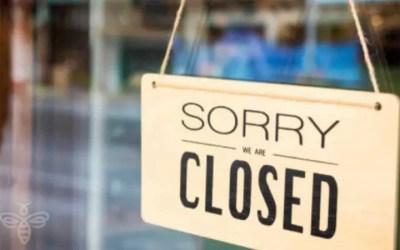 Kingman City Offices MLK, Jr. Day Closures