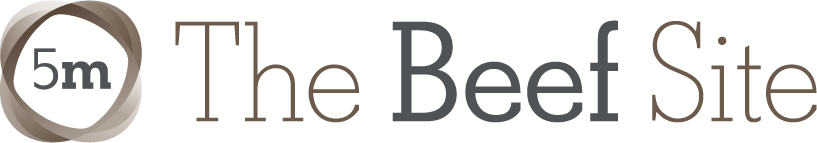 TheBeefSite.com - news, features, articles and disease information for the beef industry