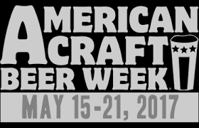 American Craft Beer Week – Dallas