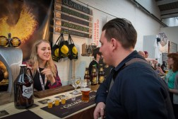 Craft Beer Rising 2016 (8 of 10)