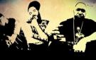 Big Noyd Large Professor Kool G Rap Naturally Born AyatollahNB