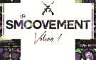 The Smoovement Volume 1