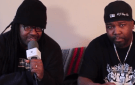 DJ Kevy Kev Interview with Emskee