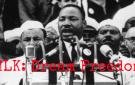 """C-Rayz Walz """"MLK: Dream Freedom"""""""