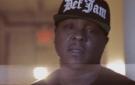 """Mic Beatz feat. Jadakiss """"Kill Rap"""""""