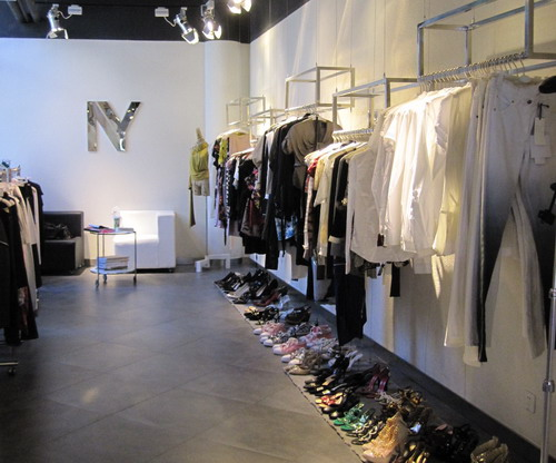 A Fresher Better You NY Fashion Studio The Beijinger