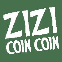 Zizi Coincoin