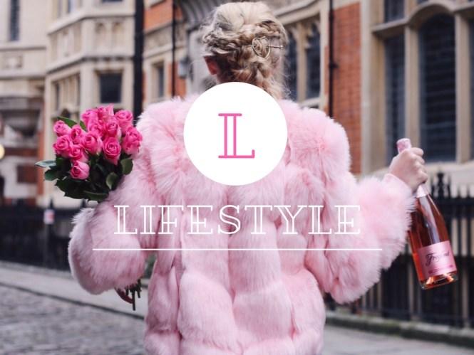 Interests Lifestyle