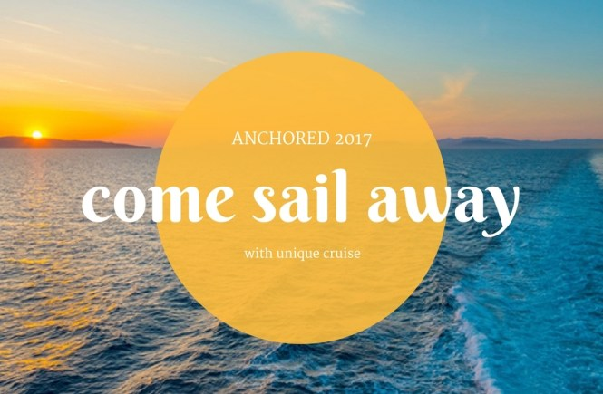 Anchored 2017