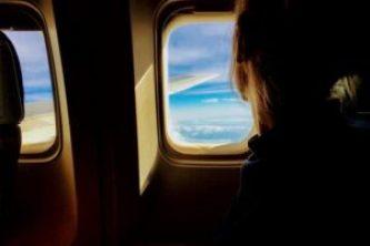 Mes conseils pour voyager confortablement en avion