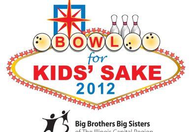 For Kids Sake Galveston County