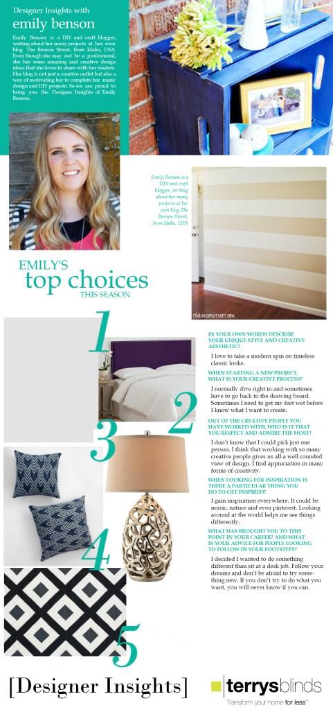 Designer-Insights-Emily-Benson