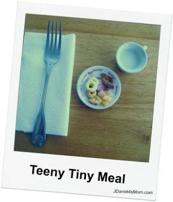 jdaniel4smom_april_fools_prank_teeny_tiny_meal