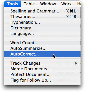 microsoft-word-tools-autocorrect