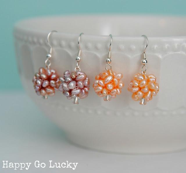 pearl_cluster_earrings