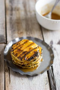 Grilled-Pineapple-with-brown-sugar-butter.-Perfection-all-summer-long-with-only-3-ingredients-ohsweetbasil.com_-4