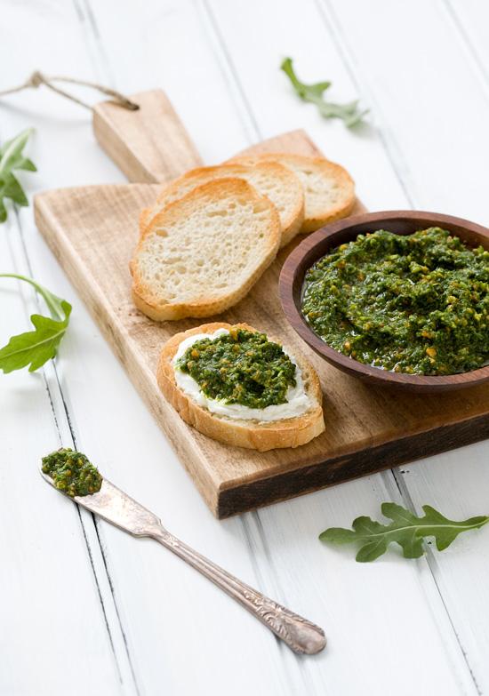 arugula-pistachio-pesto2