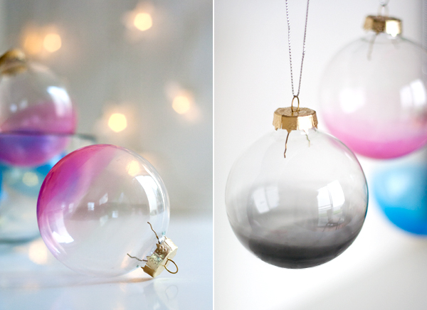 ombre-ornaments