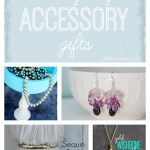 10 Easy Accessory Gifts