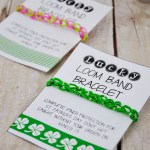 23 Awesome St. Patrick's Day Ideas