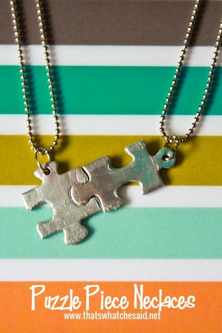 Interlocking-Puzzle-Piece-Necklaces-at-thatswhatchesaid.net_