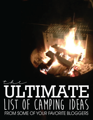 camping (1)