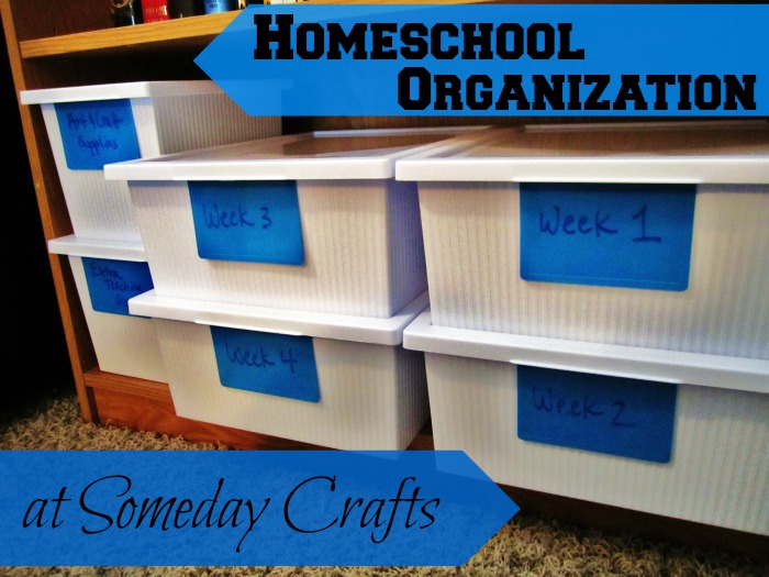 HomeschoolOrganizationTitleSomedayCrafts700