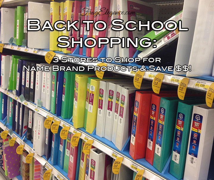 BacktoSchoolShoppingPostPhoto