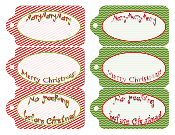 christmas-tags-6-web