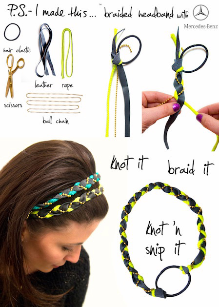 psimadethis_braided_headband