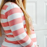 8 Tips to Calm First Time Pregnancy Worries