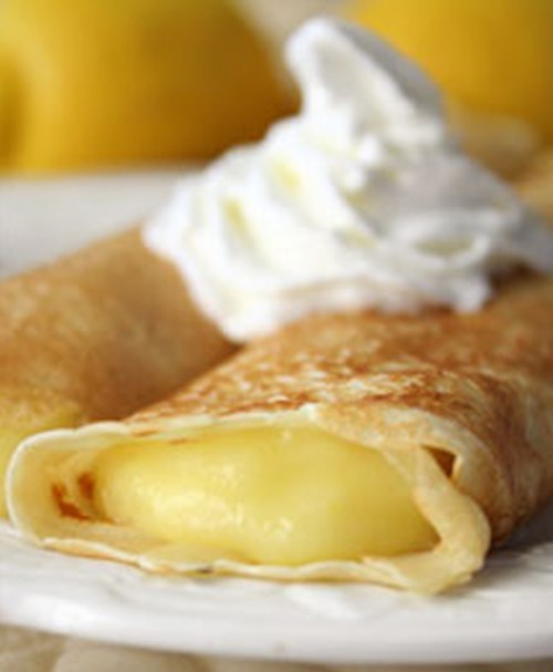 lemoncrepes