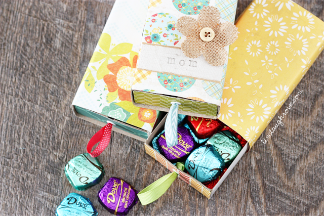 DIY-Handmade-box-filled-with-chocolates-makes-for-a-perfectly-sweet-Mothers-Day-gift