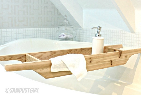 Diy-Bath-Caddy-Final