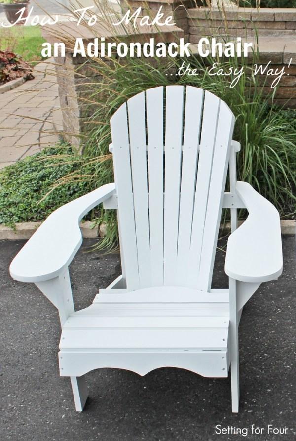 diy-wood-adirondack-chair-tutorial