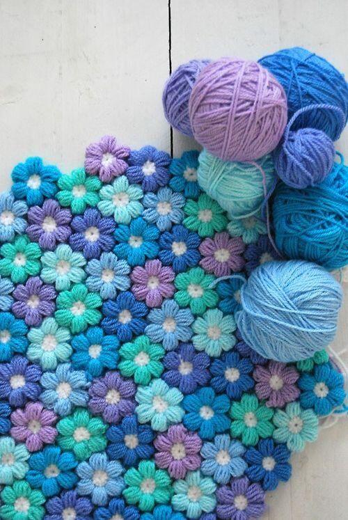flower-blanket-