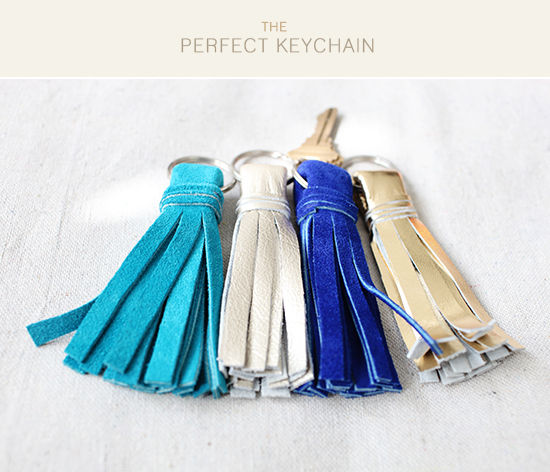 perfect-keychain