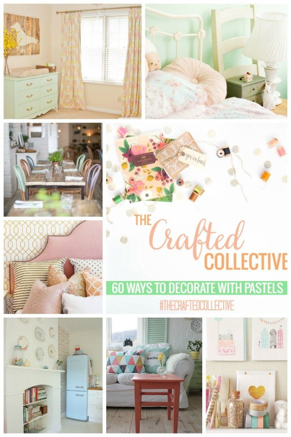 60-Ways-to-Decorate-with-Pastels-CraftedCollectiveSTSG