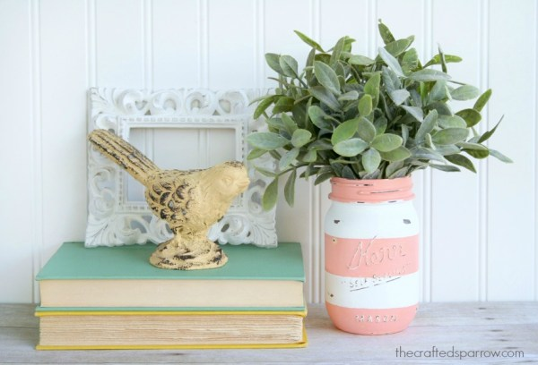 Spring-Inspired-Striped-Jar-3