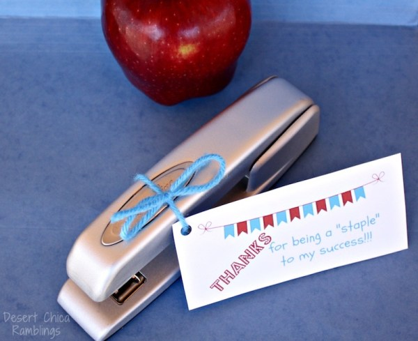 Stapler-Teacher-Gift.jpg