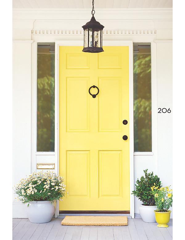 front_door_ideas_02