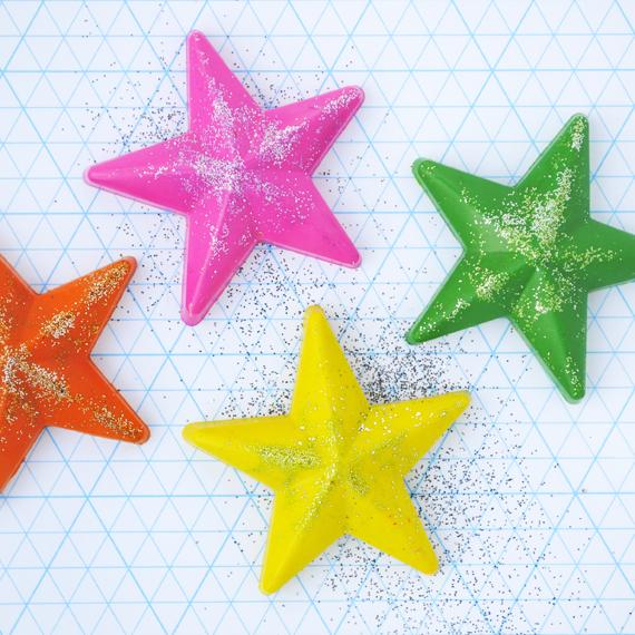 star-crayon-1
