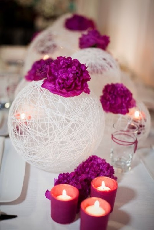 tabledecor
