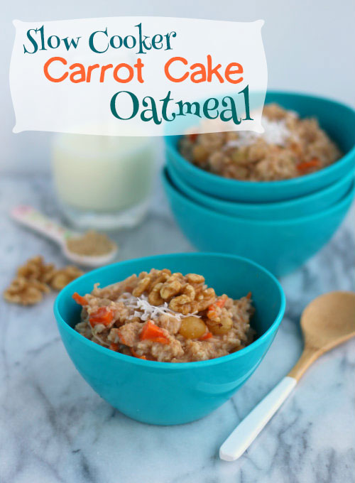 2013_11_Slow_Cooker_Oatmeal