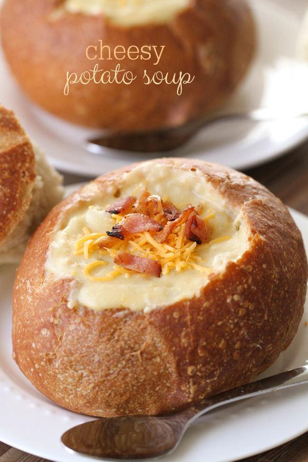 Cheesey-potato-soup-1